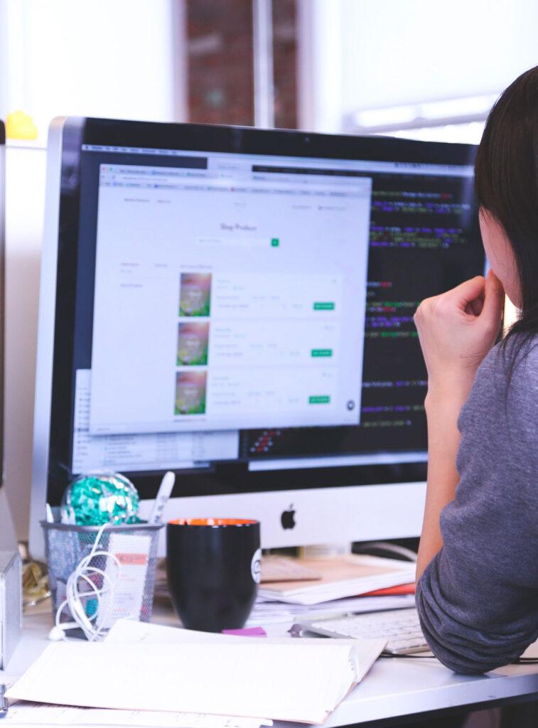 Agència de marketing online a Andorra