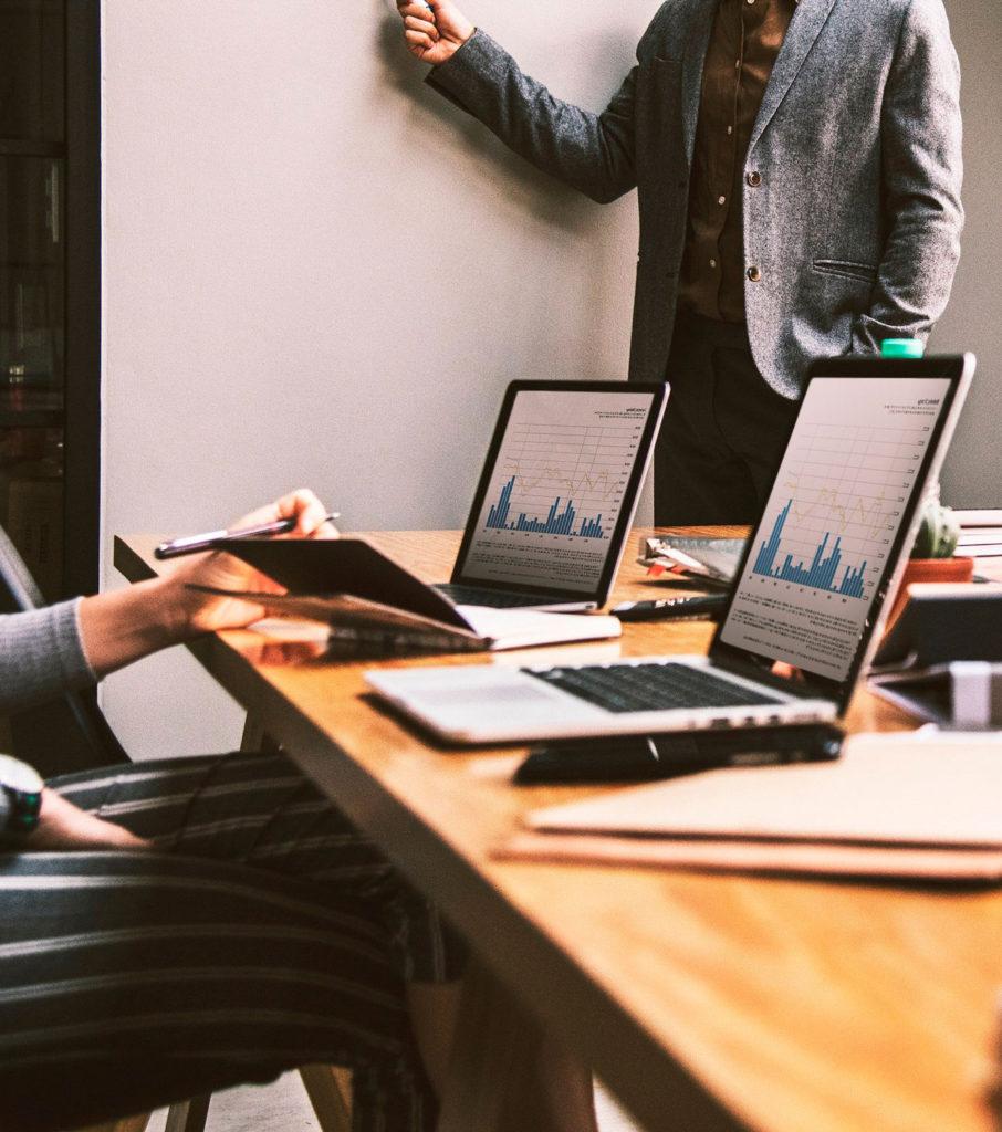 Experts en marketing digital a Andorra