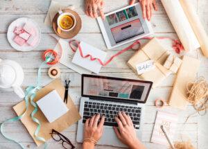 5 beneficis de la transformació digital d'empreses