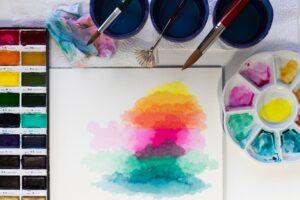 Psicologia del color en disseny web   Andsite